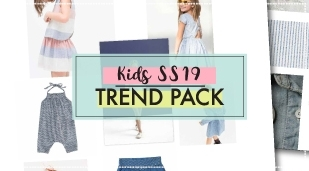 emily-kiddy-ss-19-trend-briefing-.jpg
