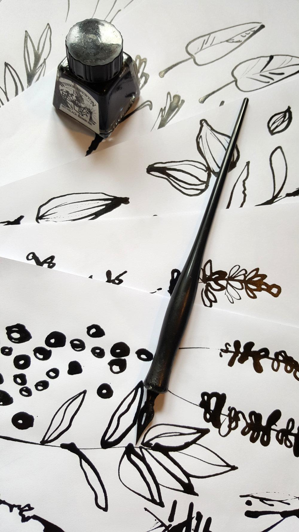 RP sketchbook5.jpg