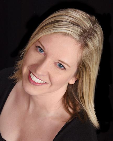 HeatherRosas_headshot_LowRes.jpg
