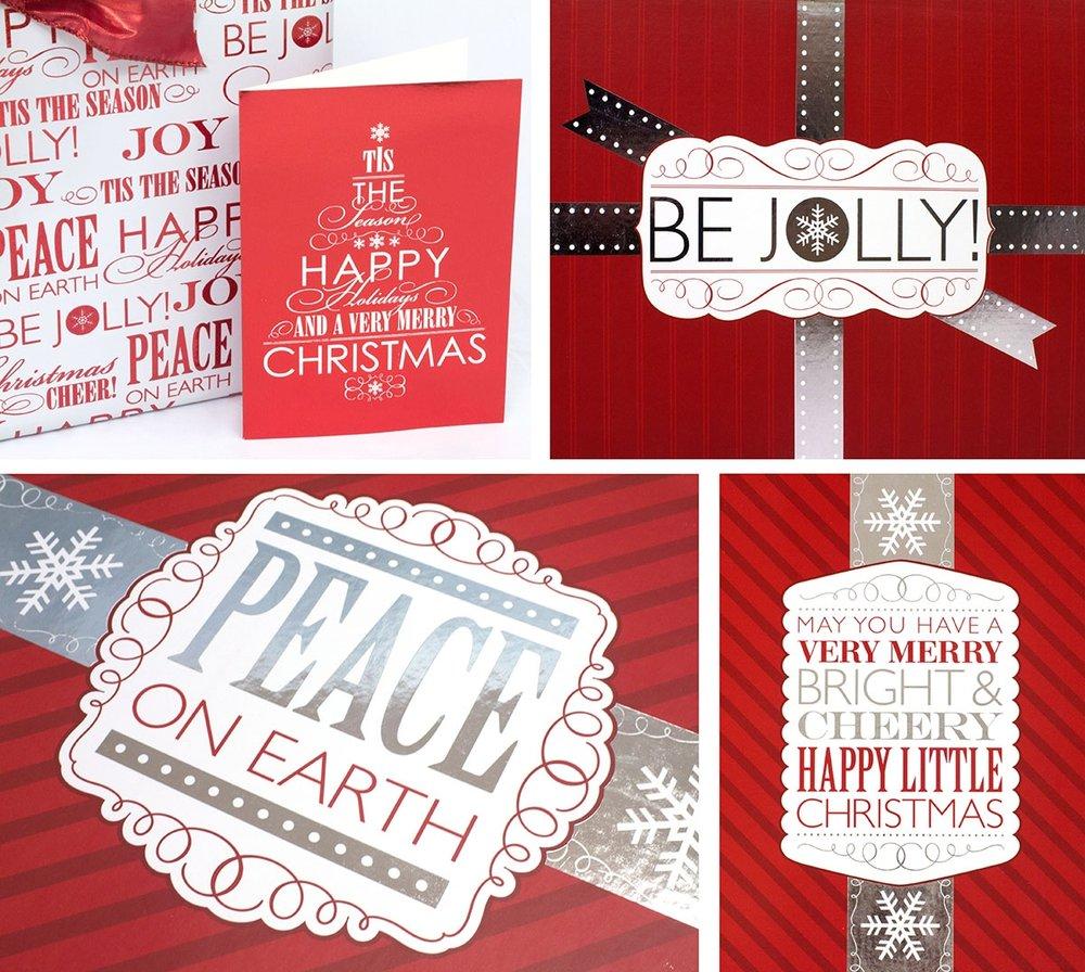 Christmas_PaperGoods.jpg