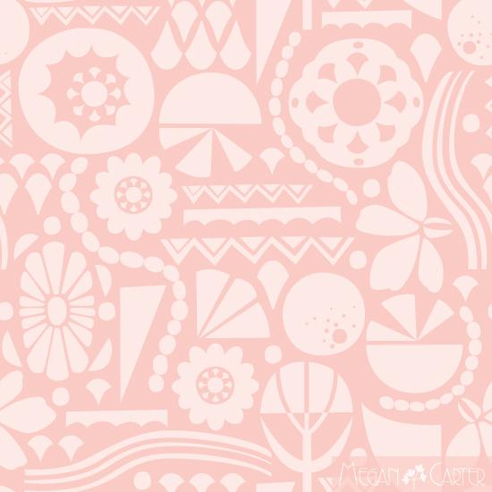 me-1-eclectic-pink.jpg