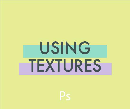 textures-ps.jpg