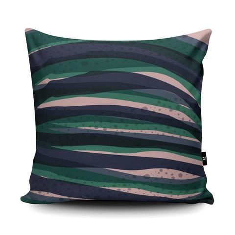 AdrianaPortal_Wraptious1_Cushion_large.jpg