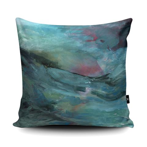 DanielaGlassop-AbstractWaveDesign2_Cushion_large.jpg