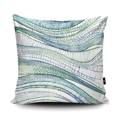DebbieMonson_Waves_Cushion_large.jpg