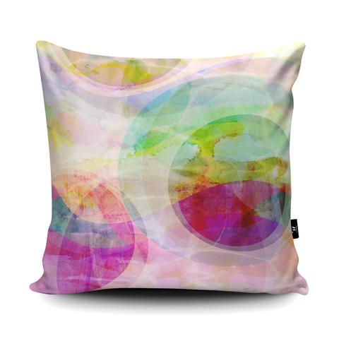 UllaSoder_DreamyWavesAndWashes1_Cushion_large.jpg