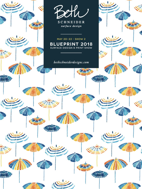 BethSchneider_Blueprint2018_UMBRELLAS.jpg