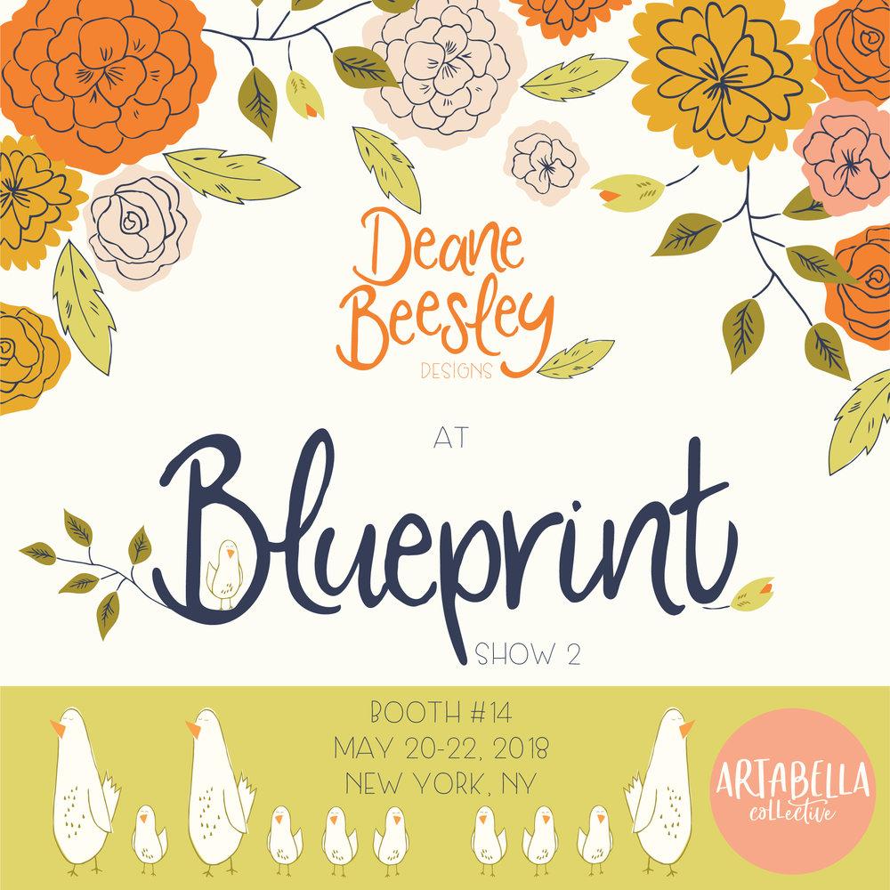 Deane Beesley Designs Folio Focus_sassy birds.jpg