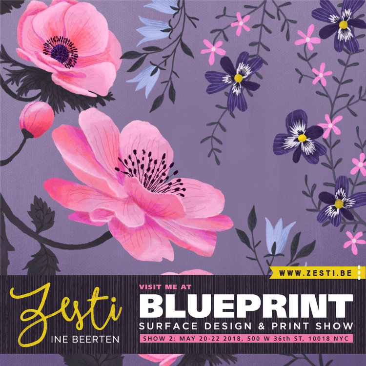 Blueprint exhibitor ine beerten rise design shine inebeertenflyer1bp2018g malvernweather Gallery