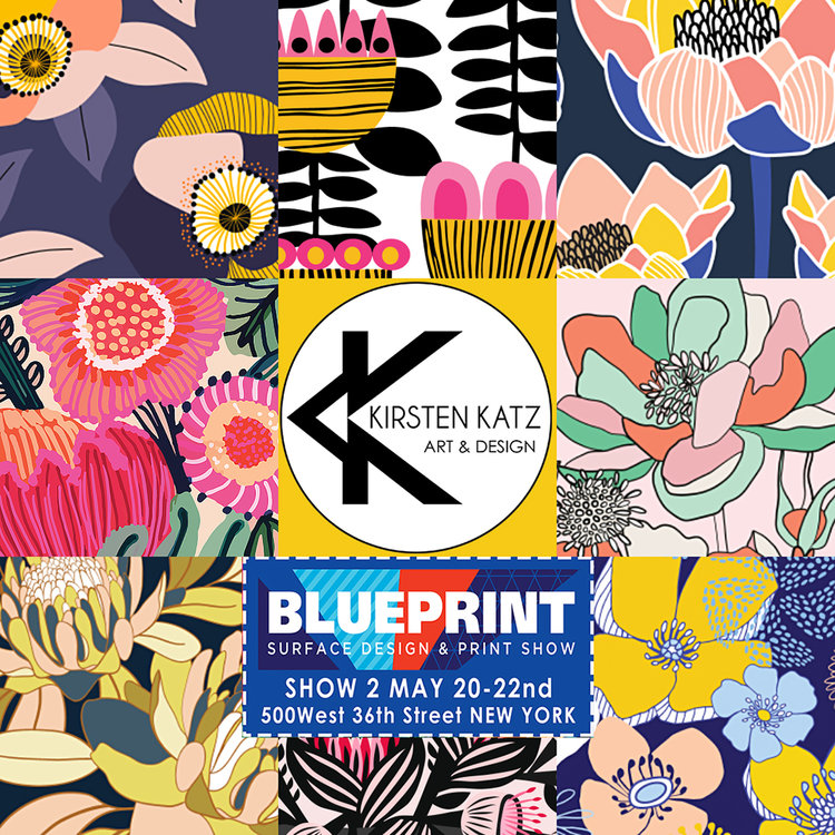 Blueprint exhibitor kirsten katz rise design shine kirsten katz art bp showtwog malvernweather Image collections