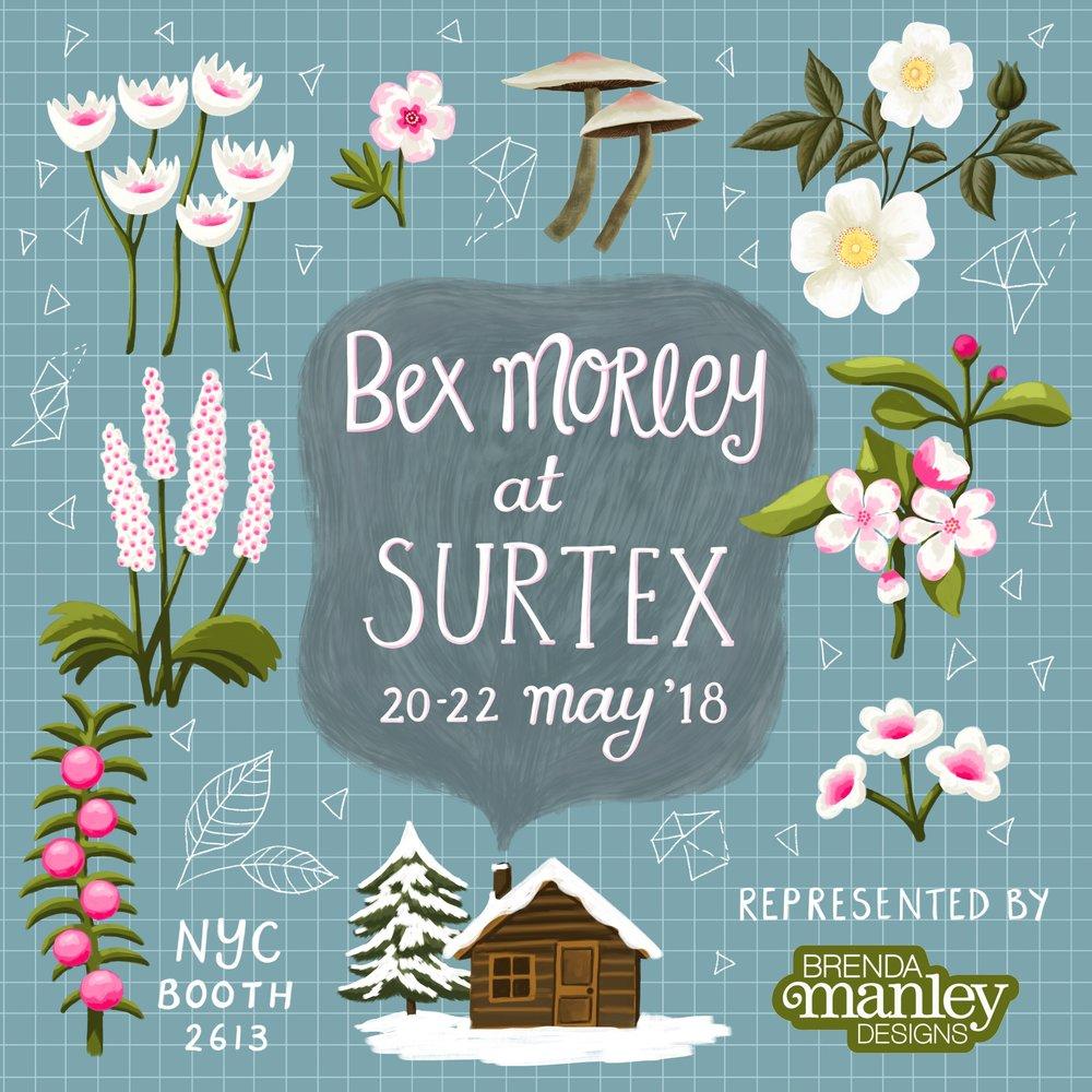 BexMorley_IG_Surtex2018.jpg