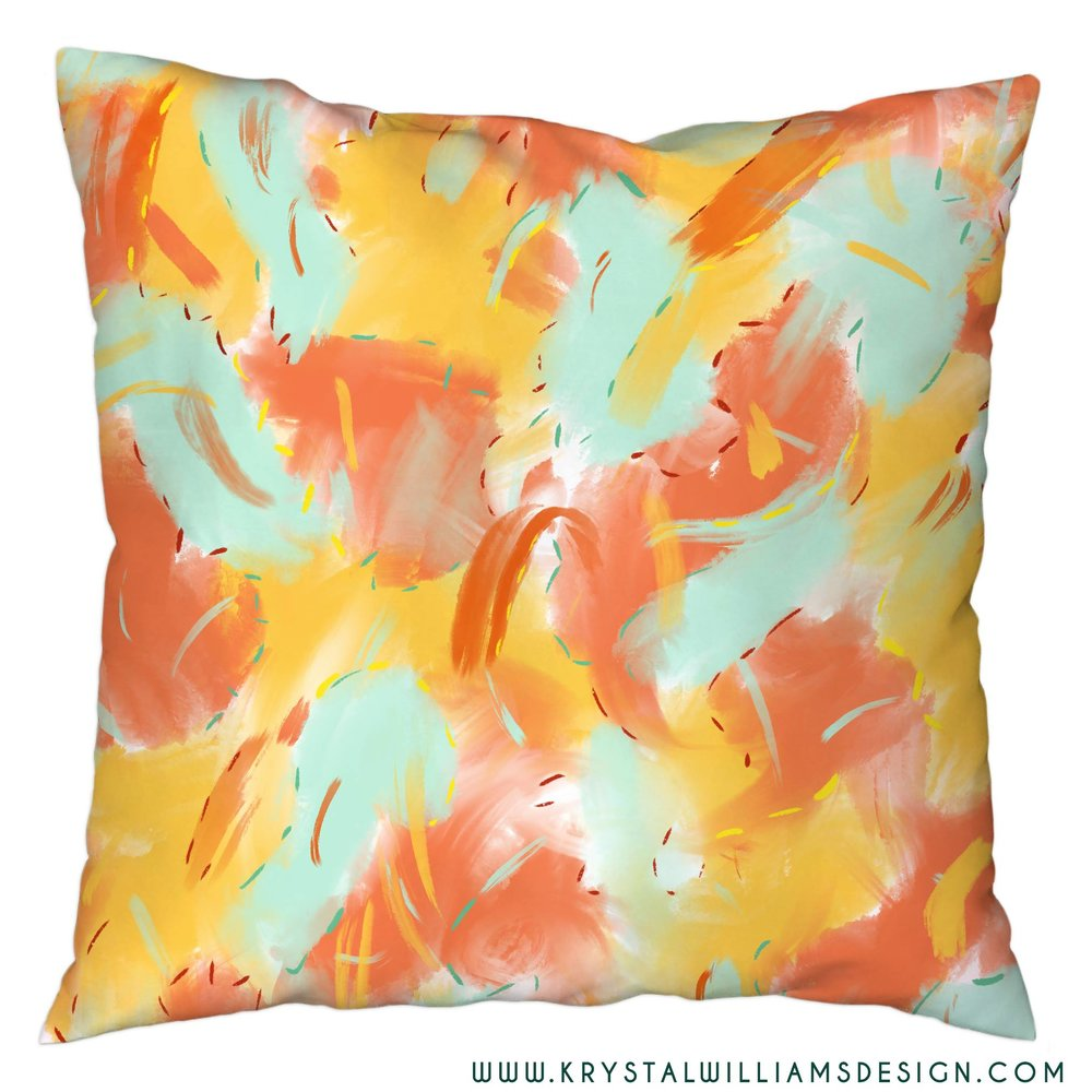 krystal williams abstract cushion.jpg