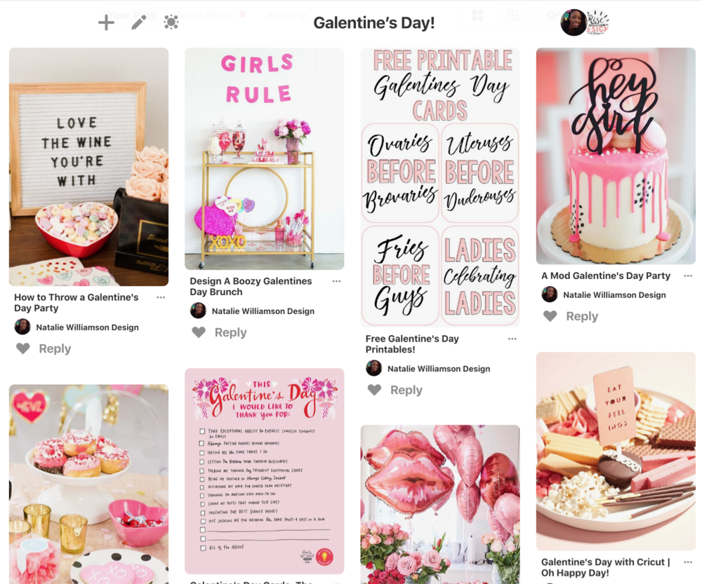 rise design and shinegalentines pinterest .png