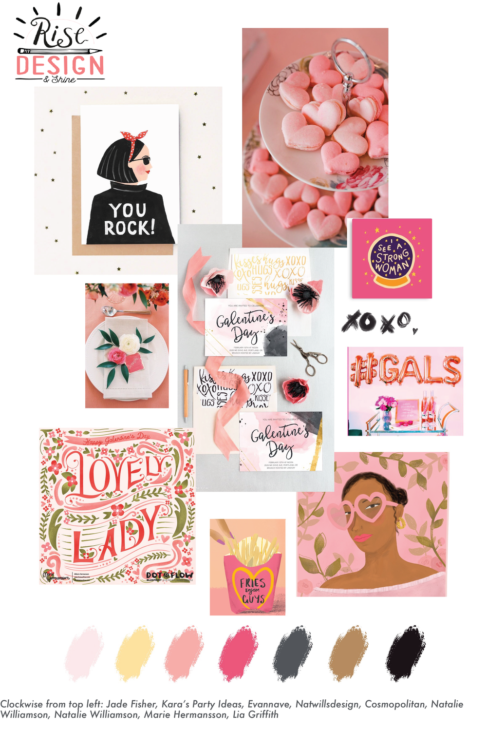 Rise Design & Shine Galentines Moodboard.png