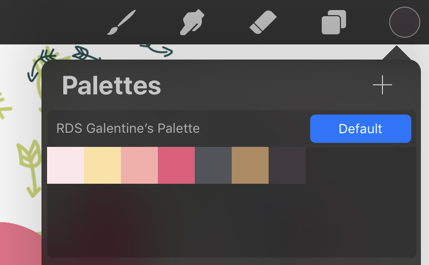 RDS Procreate Color Palette.jpg