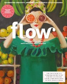 cover-flow-int28_zean-hr.jpg