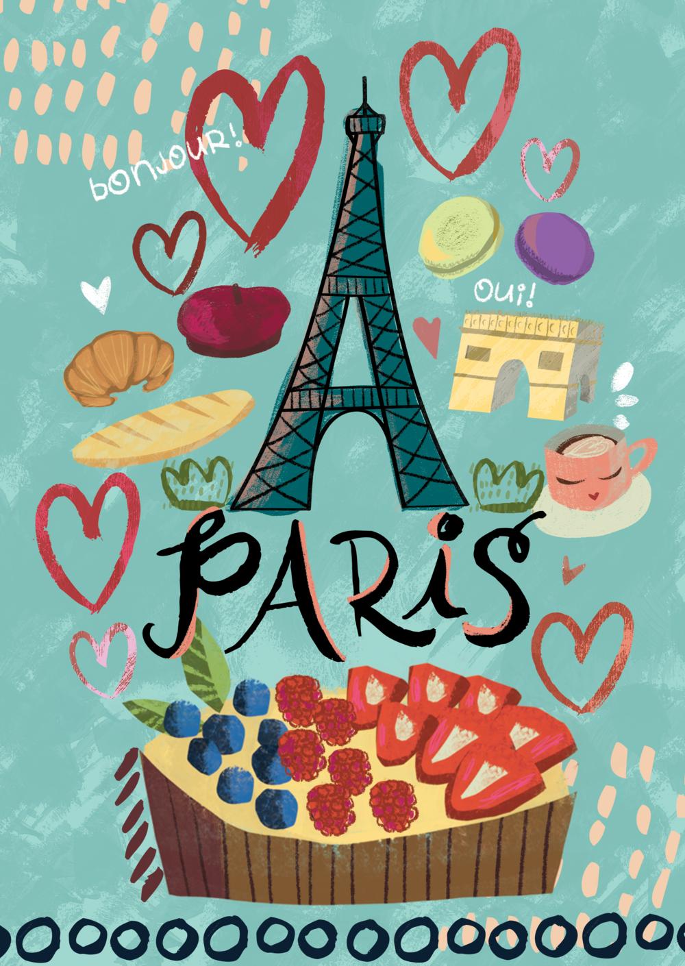 Card_Paris.png