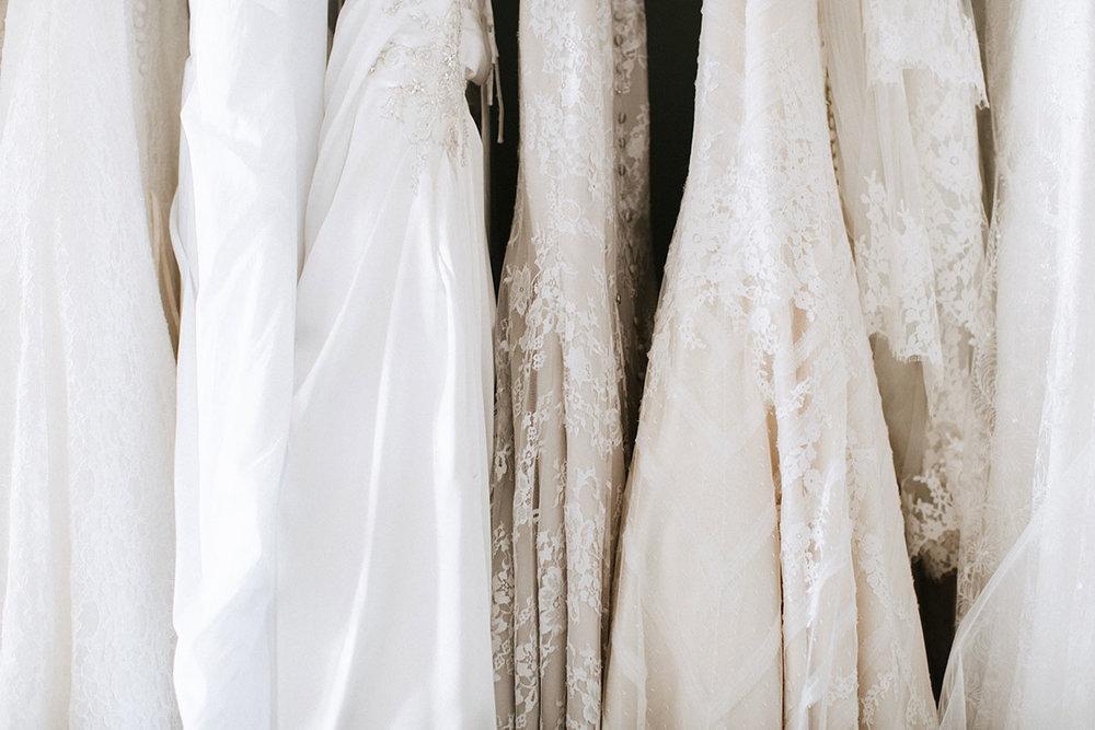 Preservation Wedding Dress Preservation Packaging In Minneapolis
