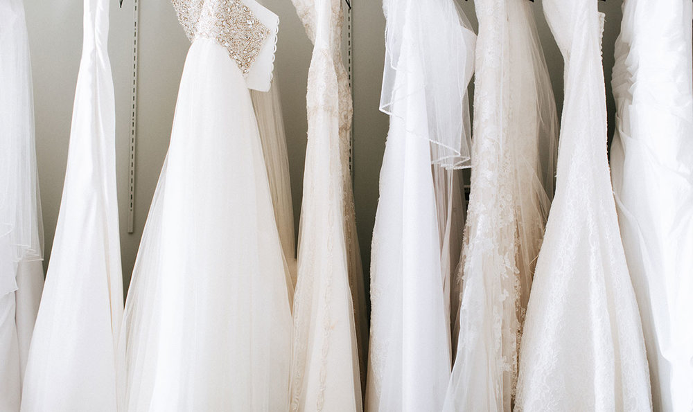 Contact | Find Alteration Specialists to Alter Your Wedding Dress ...