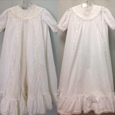 baptismal-gown-cleaning-2.jpg