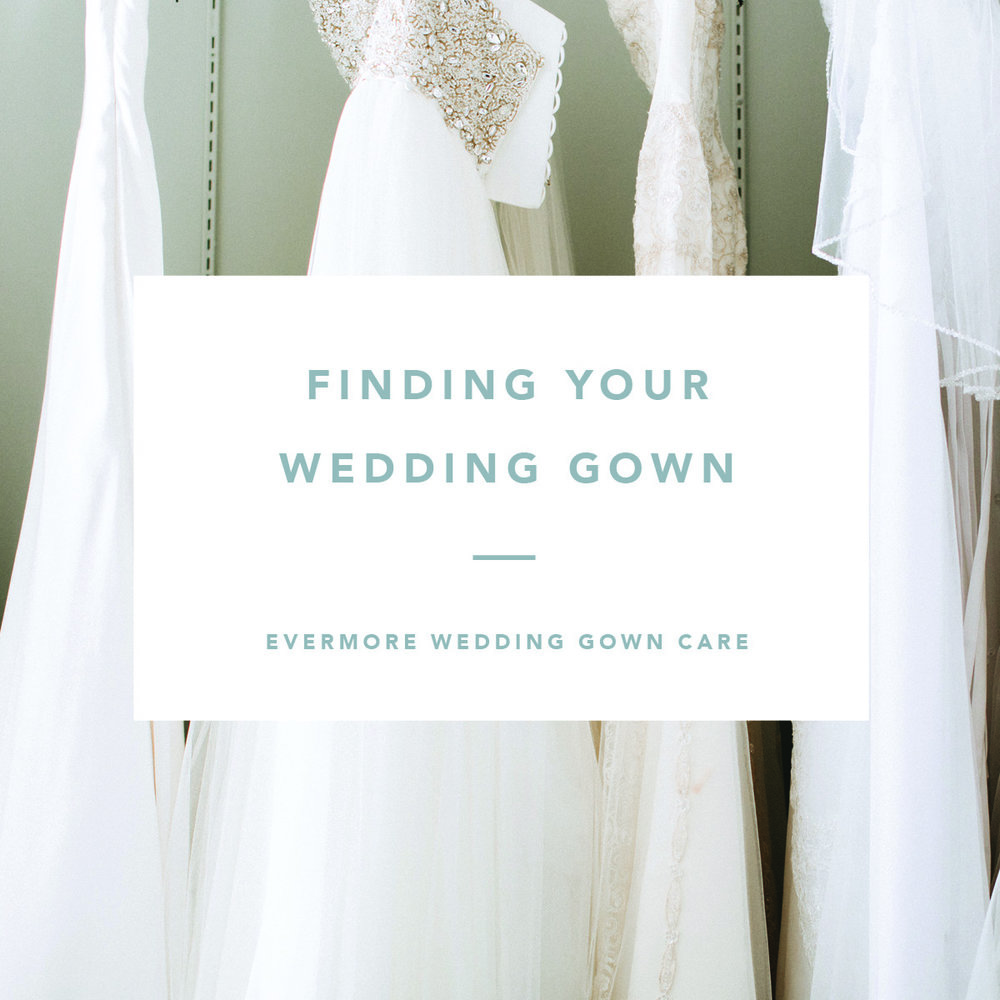 Brides Diary A Wedding Blog With Advice Tips For Brides