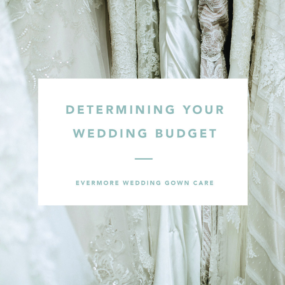 Determining_Your_Wedding_Budget.jpg