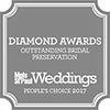 http://mspmag.com/weddings/2017-diamond-awards/#page=1