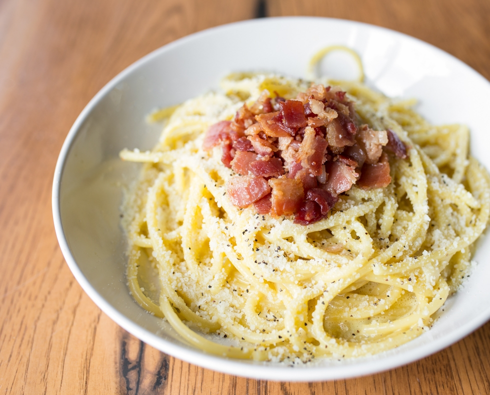 274383 Bucatini Carbonara.jpg