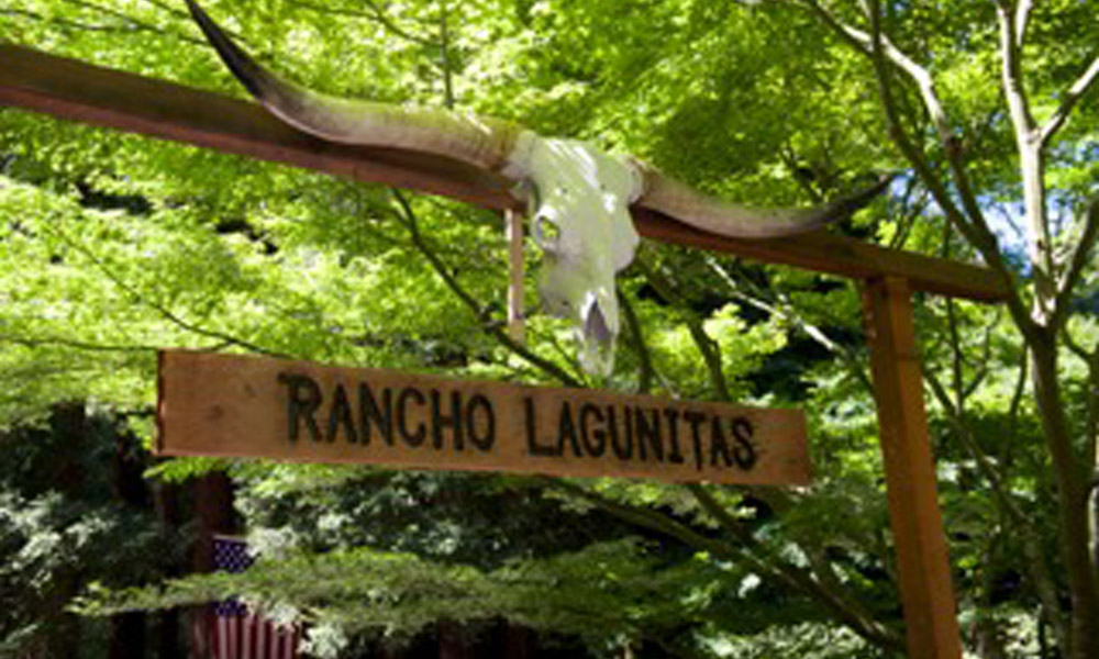 slideshow--rancho.jpg
