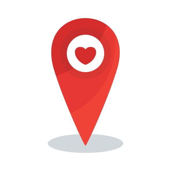 cv map pin.jpg