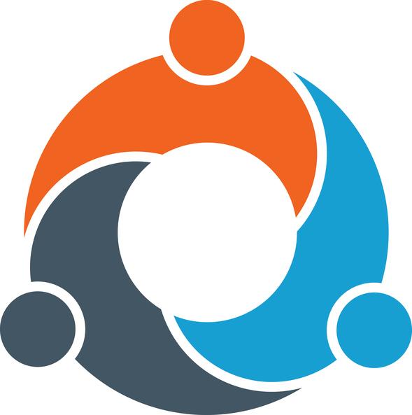 cv circle community.jpg