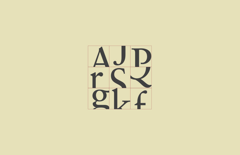 Final Typeface Grid_Artboard 5.jpg