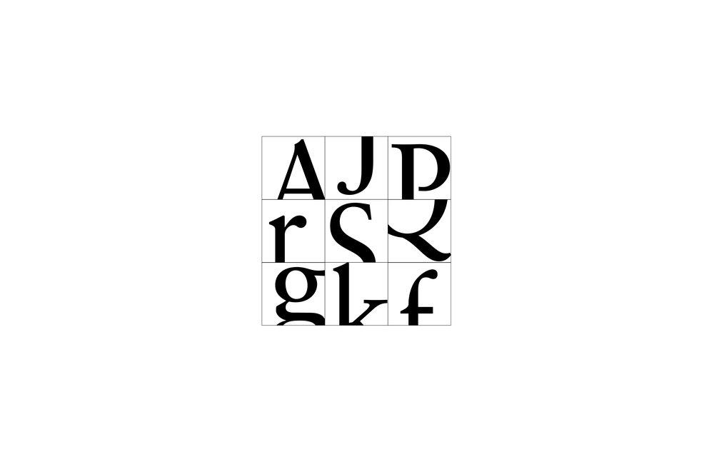 Final Typeface Grid-01.jpg