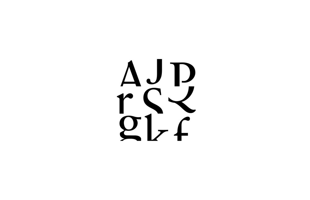 Final Typeface Grid-02.jpg