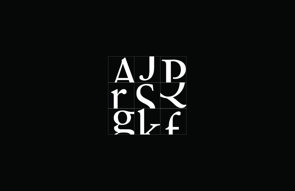 Final Typeface Grid-03.jpg