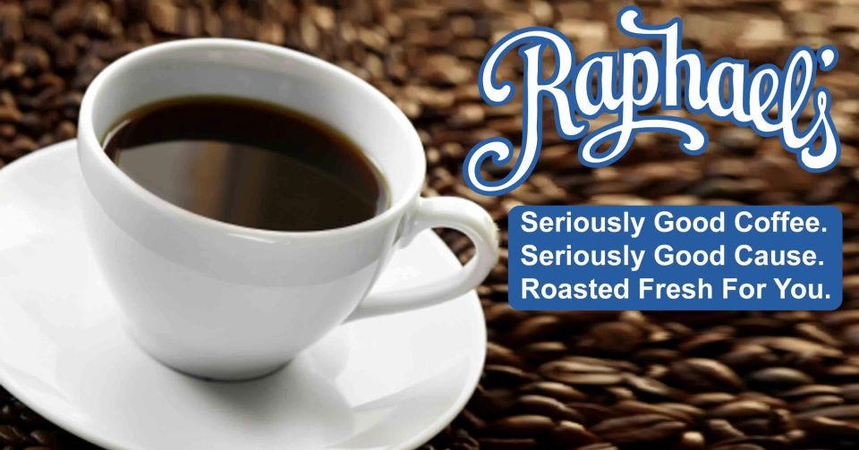 Raphael's Roastery photo.jpg