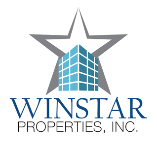 Winstar-logo-vertical-color-small.jpg