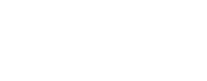 The Hinrichs Law Firm