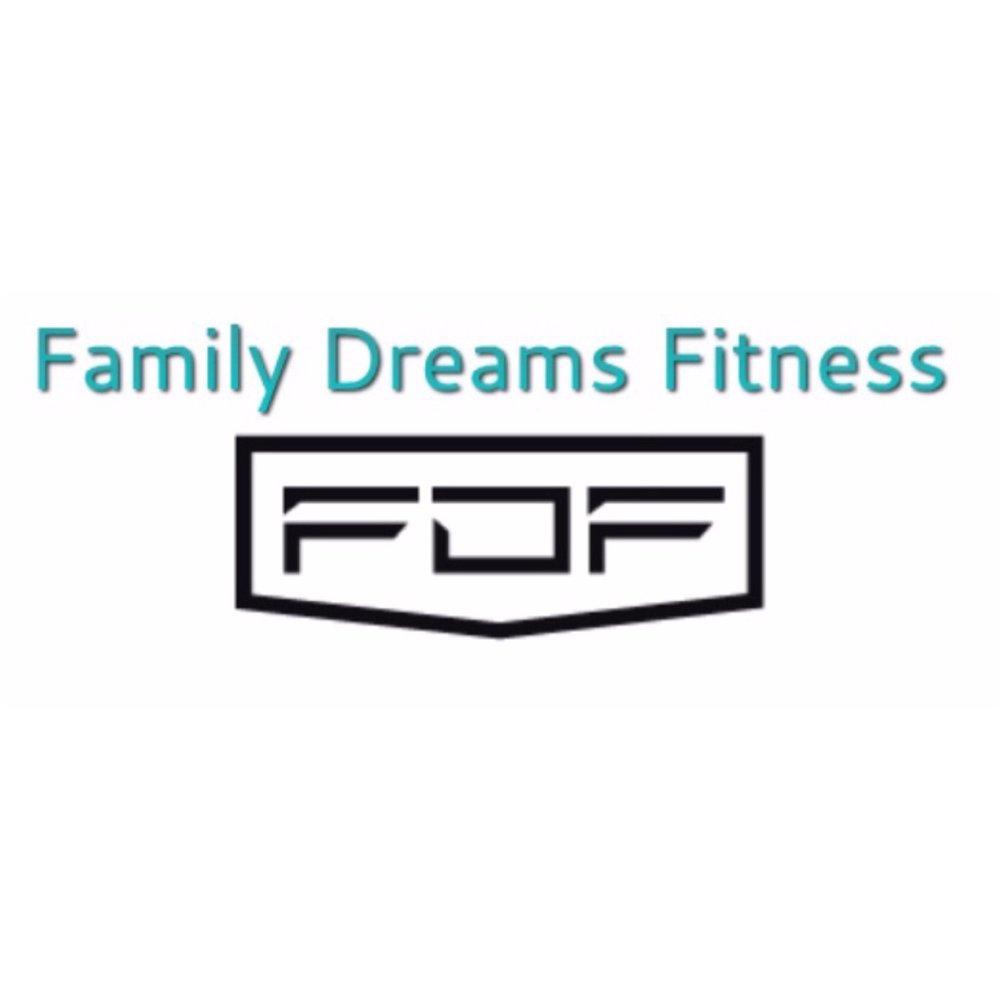 FDFpic.jpg