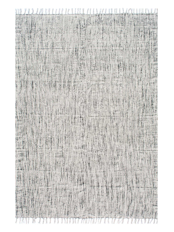 Coughlin Cotton Rug