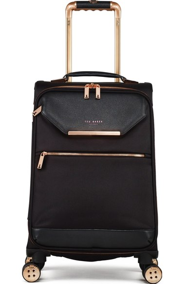 Ted Baker Packing Case