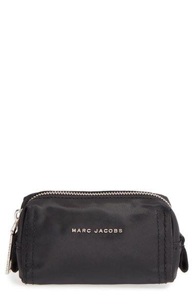 Marc Jacobs Cosmetics Case