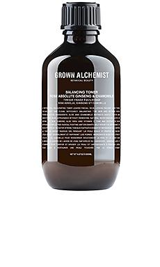 Grown Balancing toner $39.00