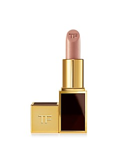 Tom Ford lipstick $36.00