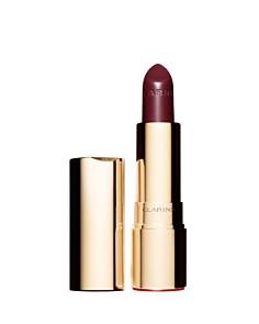 Clarins Rouge Lipstick $29.00