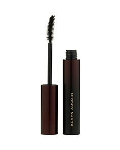 Kevyn Auction mascara  $32.00