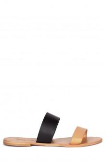 Joie Sable Sandal $125.00