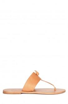 Joie Nice Sandal $125.00