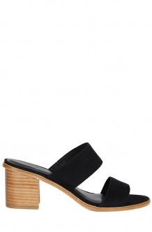 Joie Maha Leather Heel $298.00