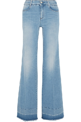 Stella Wide-leg $495.00